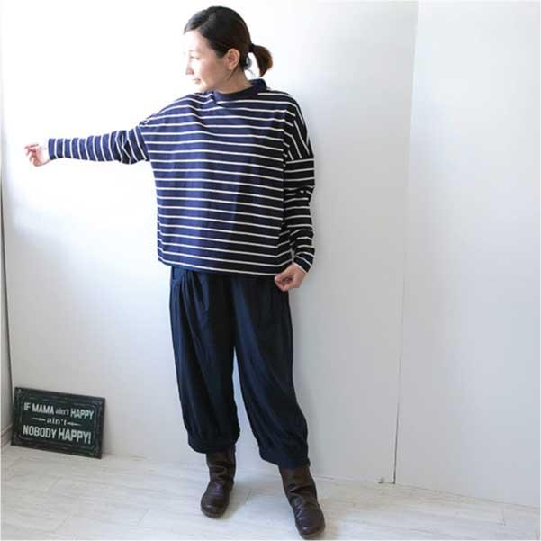 シャツ【メール便可】  -CS0593