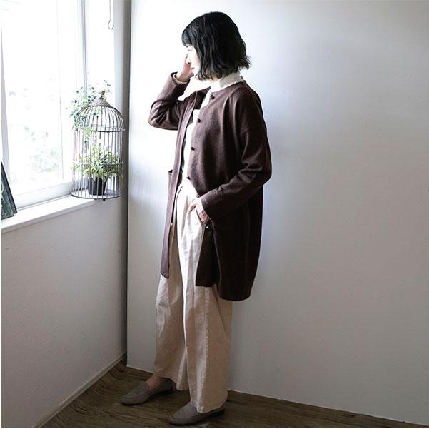 ワンピース【メール便不可】  -CT0144