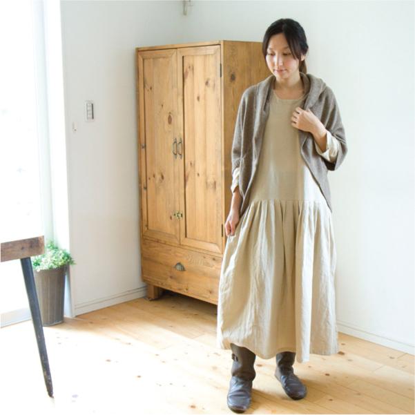 ワンピース 【メール便不可】  -NP1014