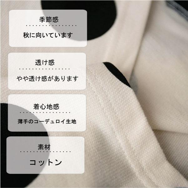 ブラウス【メール便可】  -CS0565