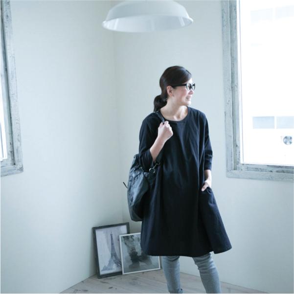 ワンピース【メール便可】  -NP0915