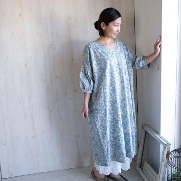 ワンピース【メール便不可】  -NP1731