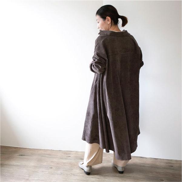 ワンピース【メール便可】  -NP1720