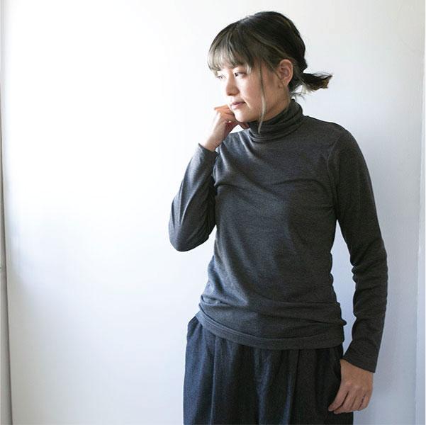 シャツ【メール便可】  -CS0600