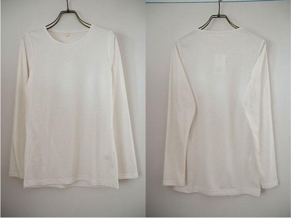 シャツ【メール便可】  -CS0601