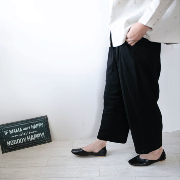 パンツ【メール便不可】  -PT0702