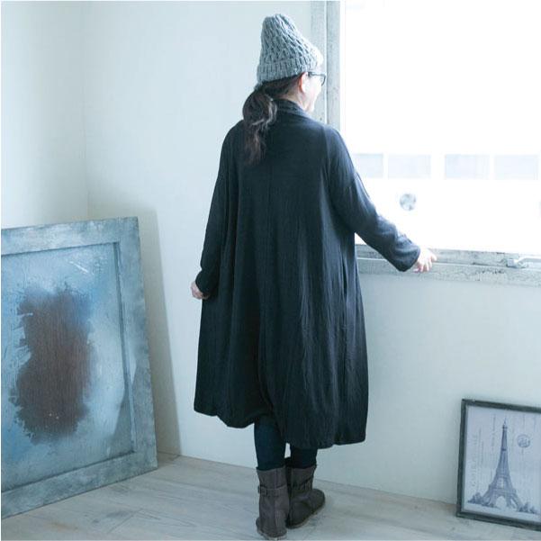 カーディガン【メール便可】  -CD0225