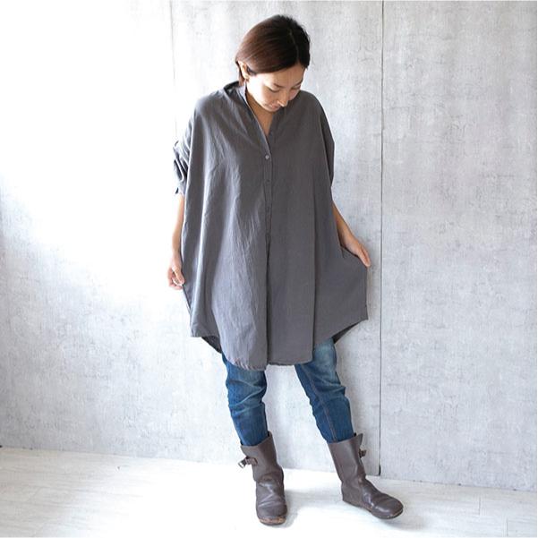 ワンピース 【メール便不可】  -NP1333