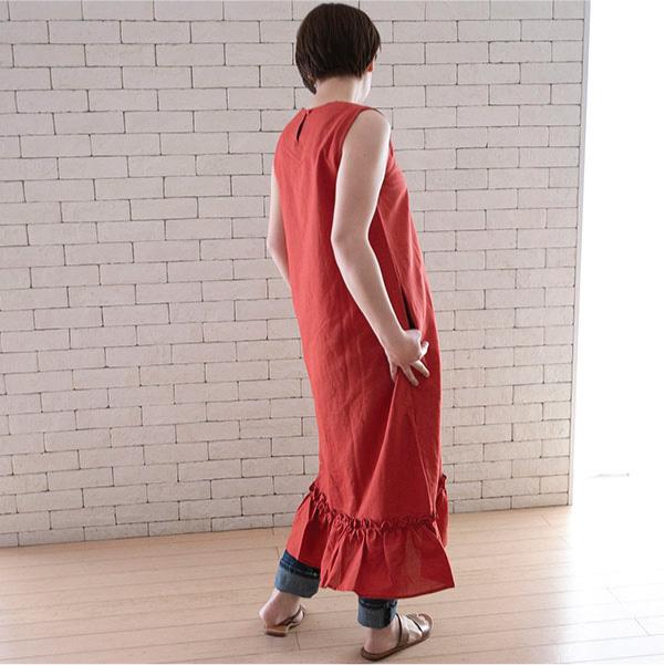 ワンピース【メール便不可】  -NP1909