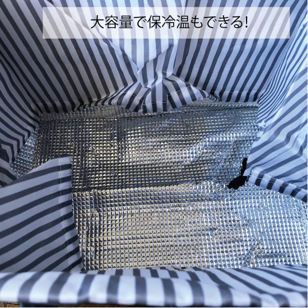 バッグ【メール便可】  -BG0184