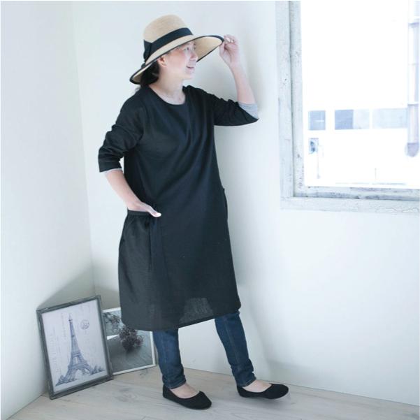 ワンピース【メール便可】  -NP1330