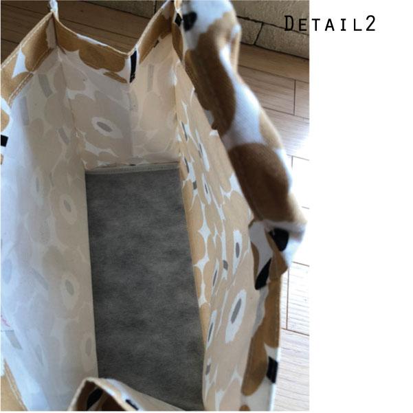 バッグ【メール便可】  -BG0196