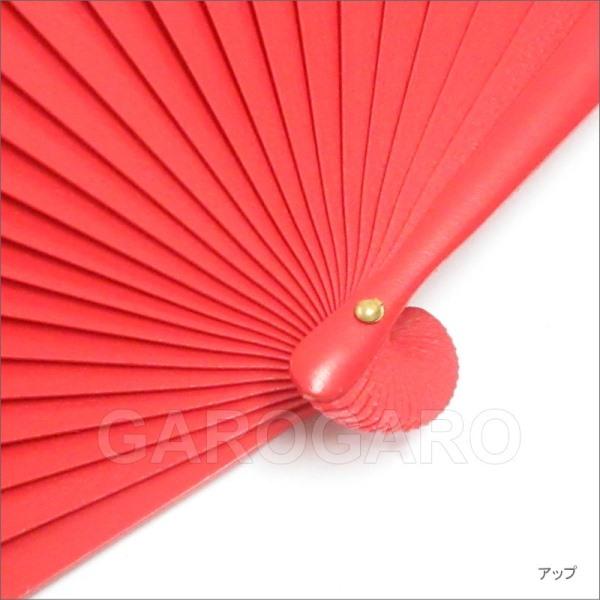 27.5cmのアバニコ (無地   片面張り) [品質][フラメンコ用][スペイン直輸入][メール便]