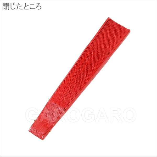 透かし彫りのある小さなアバニコ (23cm | 無地 | 片面張り) [低価格] [小さい] [フラメンコ用] [スペイン直輸入] [おまかせメール便可]