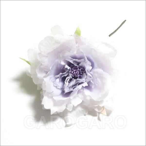 バラ Ildefonsa(イルデフォンサ)[フラメンコ用]