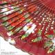 ペイントアバニコ Elisabet(エリサべ) (22.5cm・片面張り・透かし彫りあり)[小さい][フラメンコ用][スペイン直輸入][メール便]