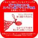 【発表会におすすめ】ブロンズ色のイヤリング(ピアス) Marta(マルタ)  色:サンゴ フラメンコ用 [スペイン直輸入][メール便]