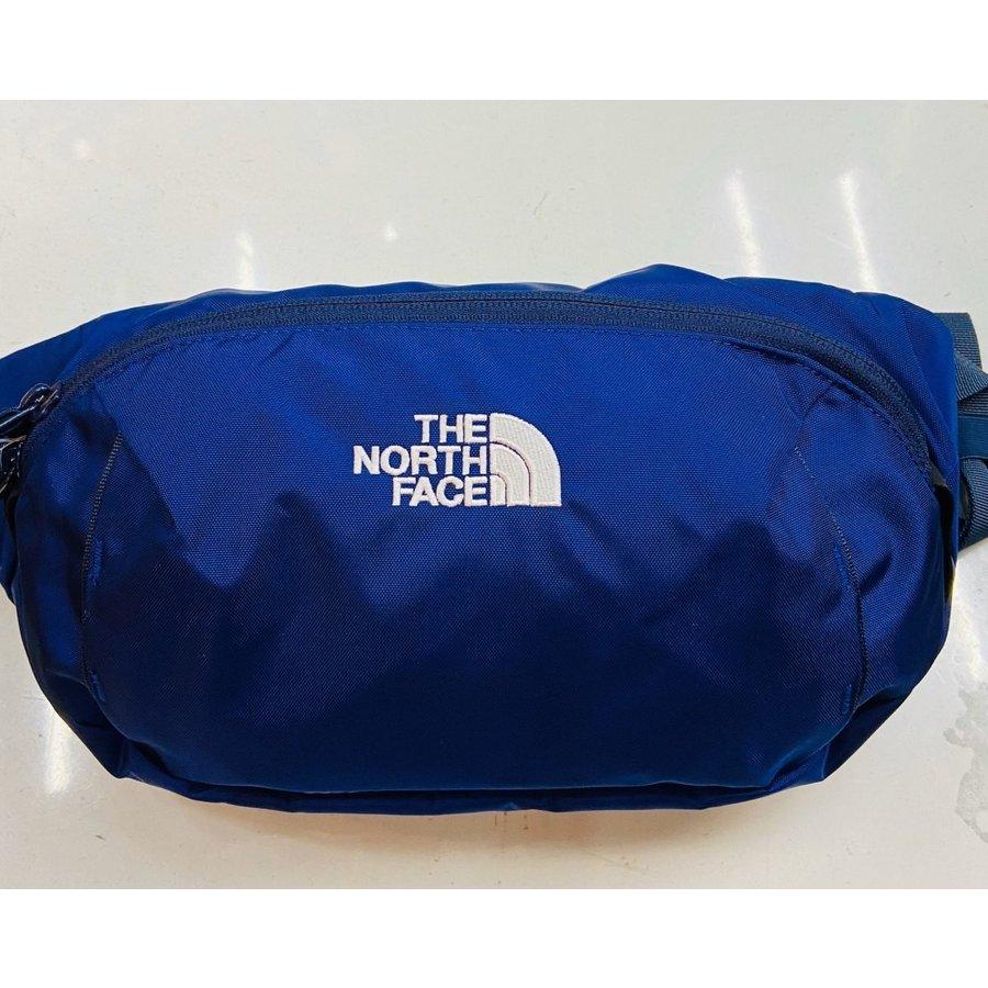 ザ・ノース・フェイス THE NORTH FACE ウエストバッグ Orion NM71902 3L 斜めがけ