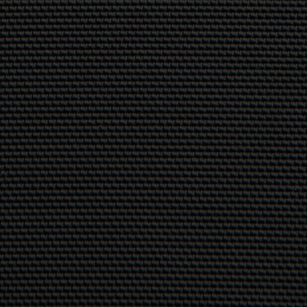 マンハッタンパッセージ MANHATTAN PASSAGE アルティメットコレクション 高撥水 軽量 充実機能リュックサック ウェルオーガナイズドシティバックパック #7016