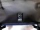 ボディバッグ クローム CHROME コバック スリング KOVAC SLING BG-257 タフでスマート、コンパクト