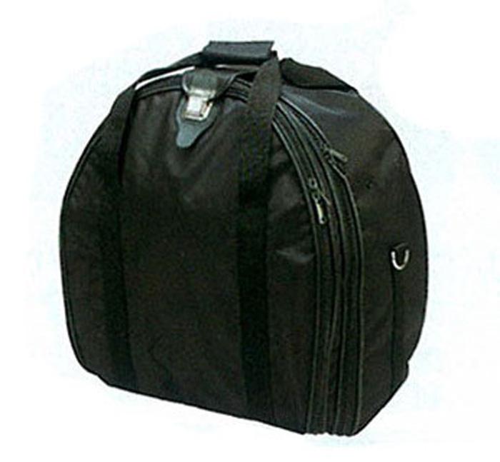 防具袋 ヴィクトリーバック