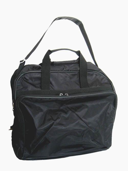防具袋 アルティメットバッグ 衣類用・ペットボトル用ポッケ付