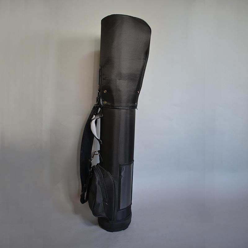 竹刀袋 遠征用(15本入れ) 肩当デラックスタイプ