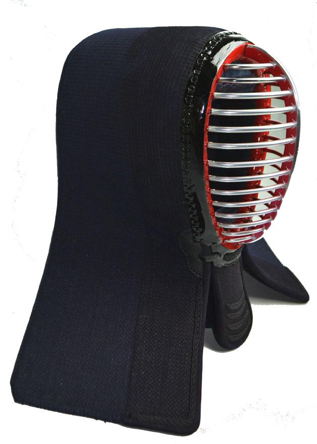 剣道防具 手刺 「むさし」 お誂え 1.5分刺 Pタイプ <創業40周年感謝セール>