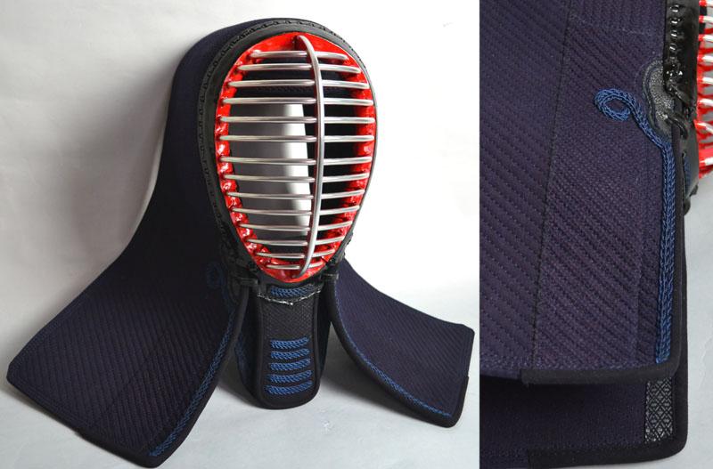 剣道防具 よしのぼり F10-SPL (受注生産)