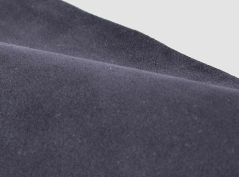 東レ エクセーヌ 高級スエード調合成皮革