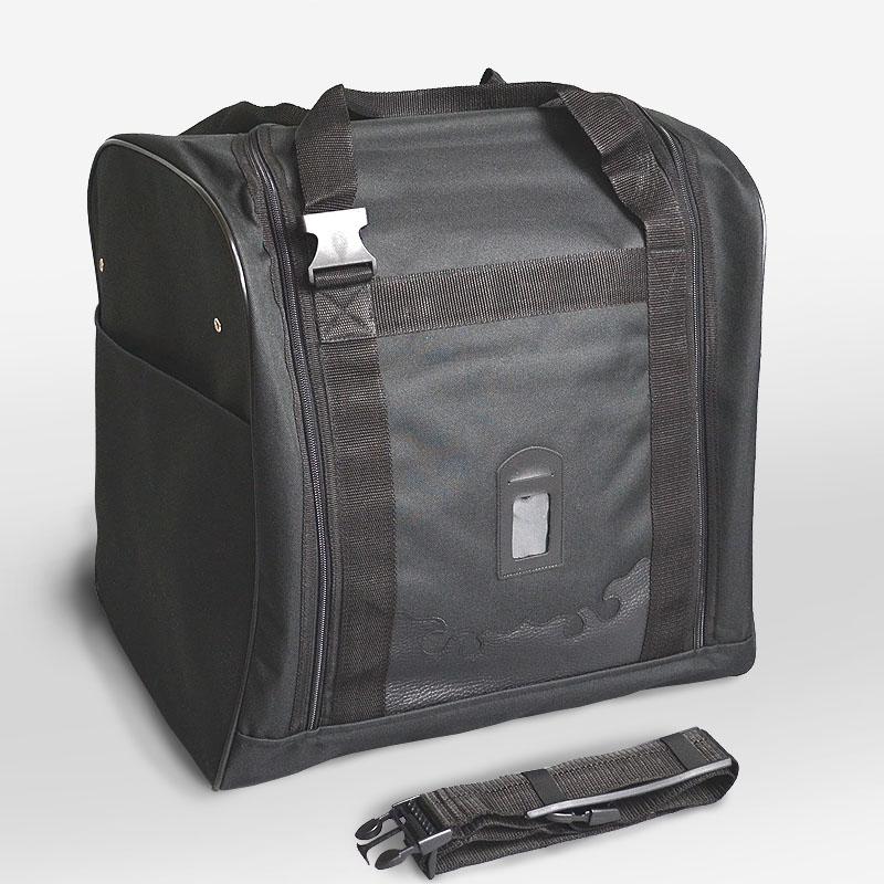 人気定番品 角型防具バッグ