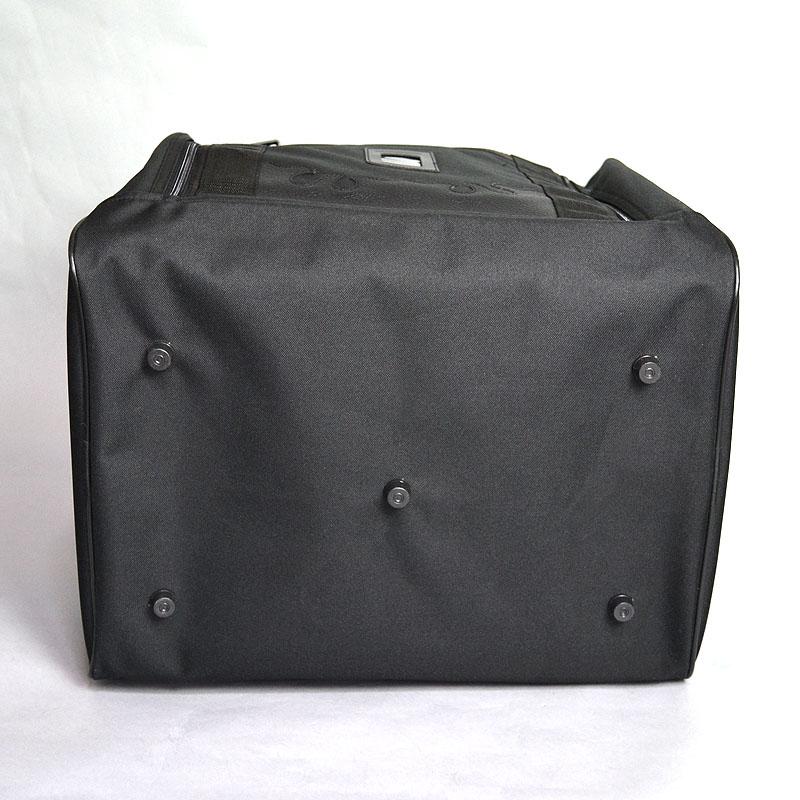 防具袋 角型バッグ ショルダーベルト付き