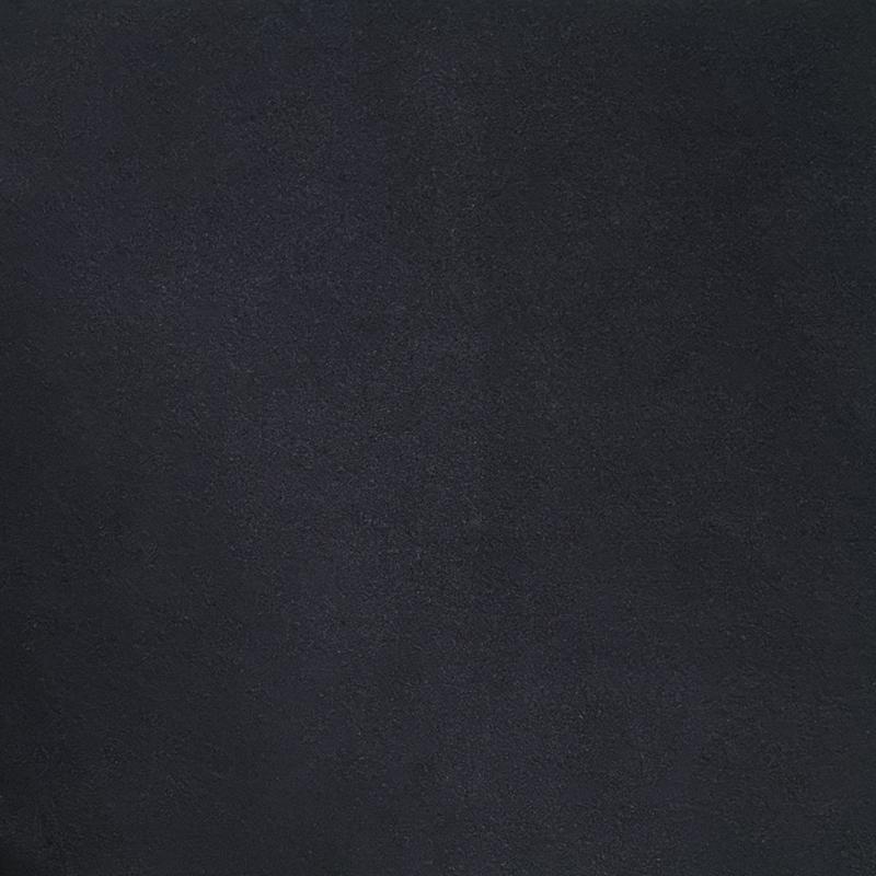 修理用 合成紺革 20cm×20cm