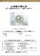 【フェア特価】【最高級オーロラ ヴィーナス】白蝶真珠リング Pt900
