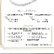 希少!【花珠 越もの】7.5〜8.0mm高級真珠ネックレス+イヤリング(ピアス)セット