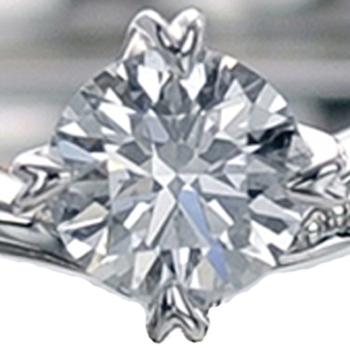 ブライダル3点セット 重ね着けした時さらに魅力的。ピンクダイヤとH&Cダイヤの贅沢なつくり  BsS101ph-30DF1