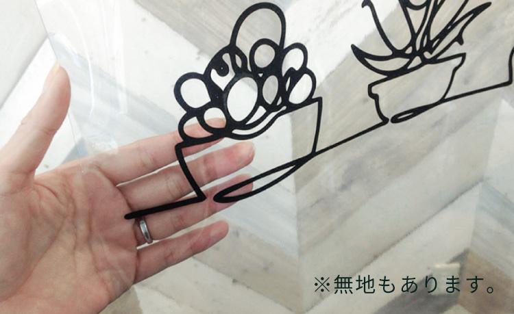 【 ビニールパーテーション 】 吊り下げタイプ : 幅180cm×高さ150cm  飛沫感染対策