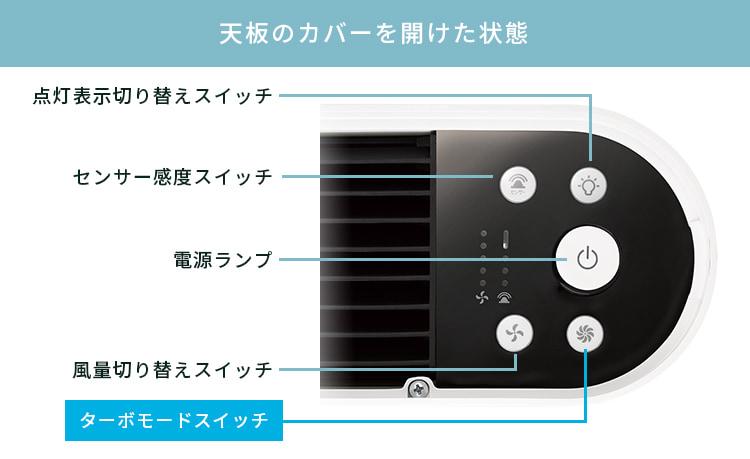 【カルテック】  光触媒除菌・脱臭機