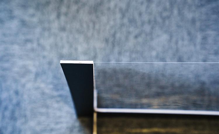 【 カウンタータイプ : 幅50cm 】  パーテーション   (5個セット)  防水カラー対応 飛沫感染対策商品