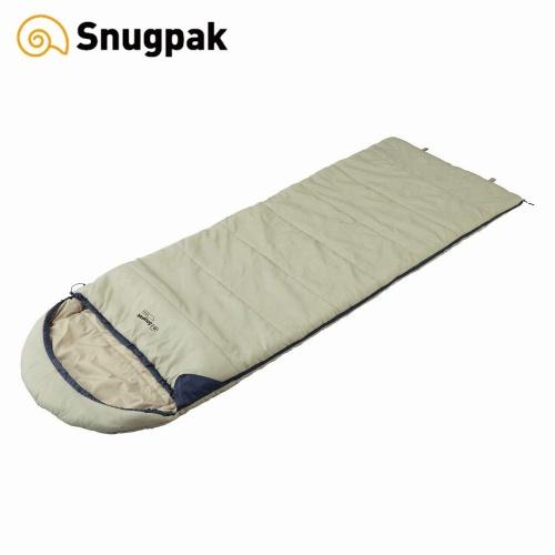 Snugpak/スナグパック マリナー スクエア ライトハンド ユーカリ