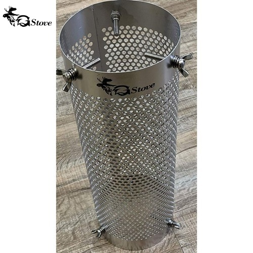 Gストーブ G-Stove テントプロテクター (36.5cm) メッシュタイプ G-STOVEオプション
