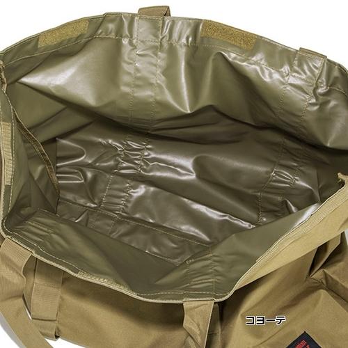 オレゴニアンキャンパー Oregonian Camper グリルテーブル キャリーバッグ (SUPER)