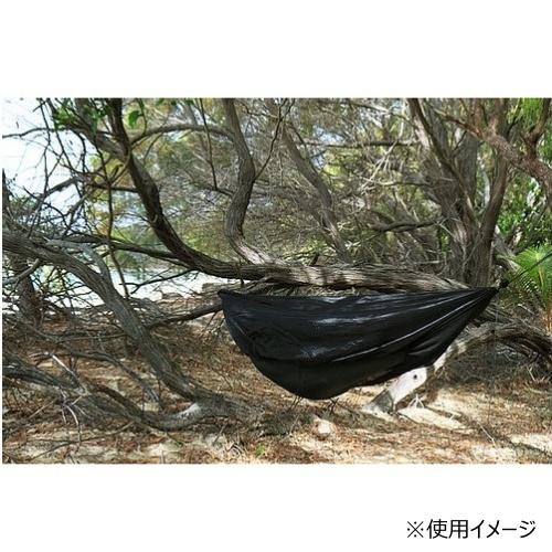 DDハンモック DD Superlight Mosquito Net