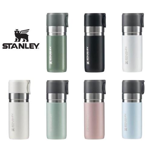 スタンレー STANLEY ゴーシリーズ 真空ボトル 0.37L