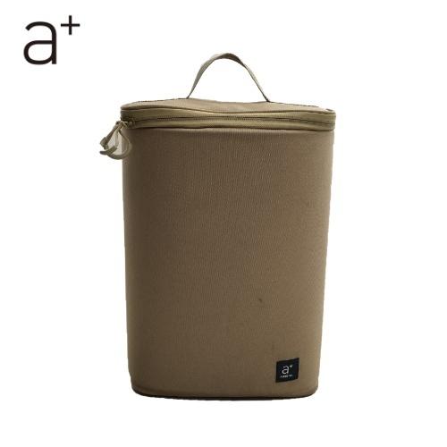 エープラス a+ aplus ガーデントーチ用 収納バッグ トーチキャリーオール