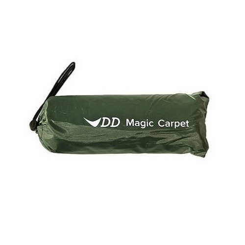 DDハンモック DD Magic Carpet