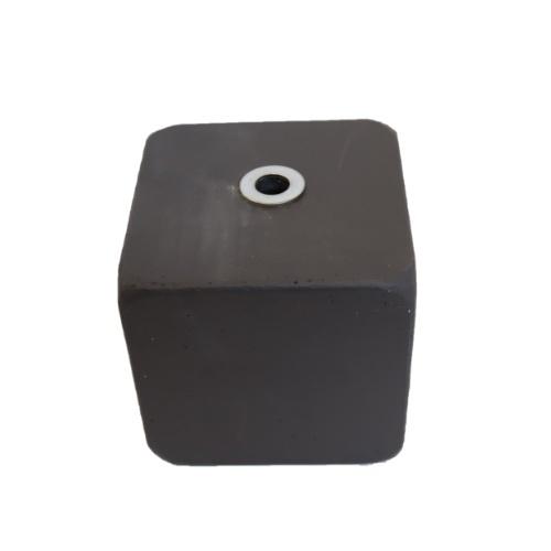 エープラス a+ aplus ガーデントーチ オイルトーチ用 コンクリートベース