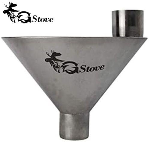 Gストーブ G-Stove G-Stove専用 クッキングスペース