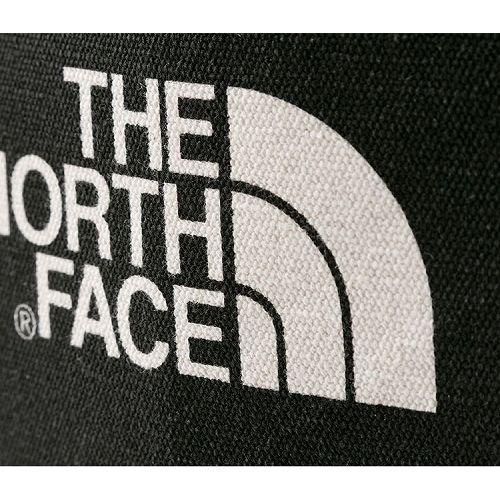 ザ・ノースフェイス THE NORTH FACE  ユーティリティートート Utility Tote