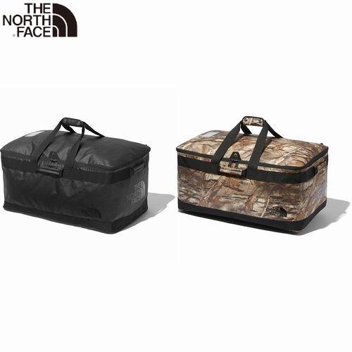 ザ・ノースフェイス THE NORTH FACE BCギアコンテナ BC Gear Container